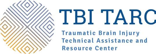 TBI TARC logo