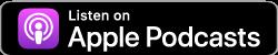 ApplePodcastButton