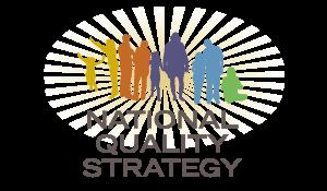 NQS Logo