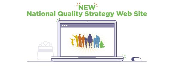 NQS New website