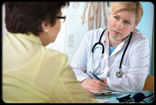 AHRQ Opioid Rural Primary Care_Environmental Scan