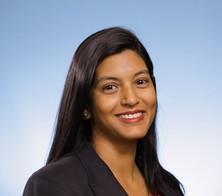 grantee profile