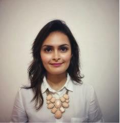 Neha Lalwani
