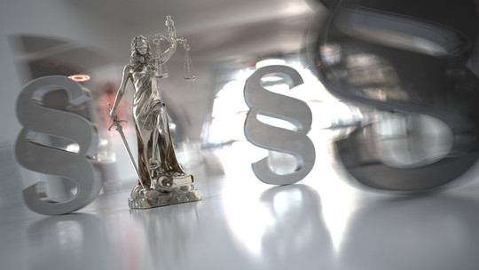 lady-justice-statue-with-paragraphs-1225
