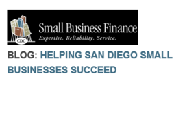 CDC Loans Blog
