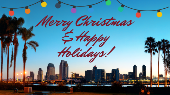 edit SD holidays w/skyline