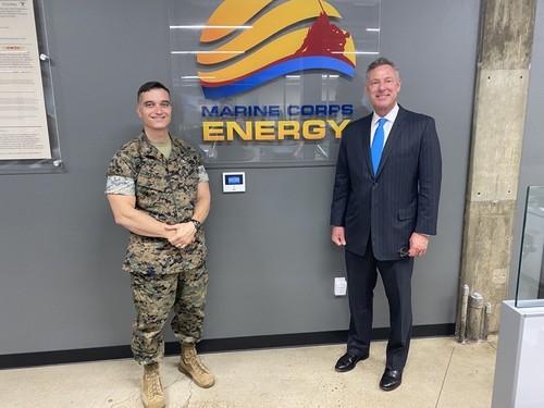 mcas miramar energy bill