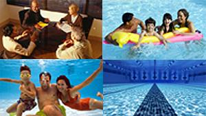 Model Aquatic Health Code