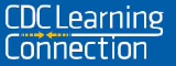 CDC Learning Connection