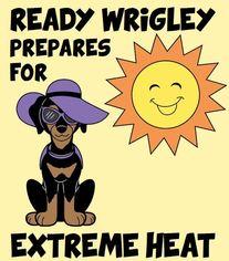 RW_Heat