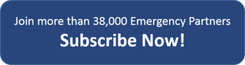 Subscribe 38K