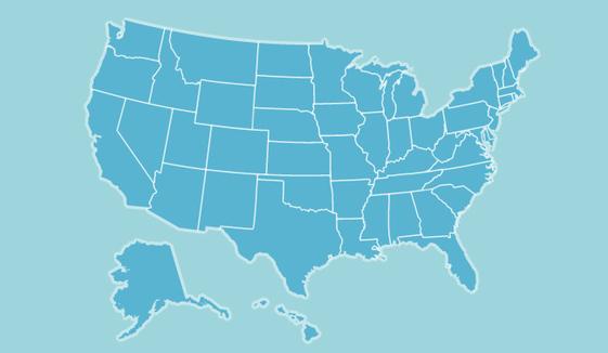 Zika_States