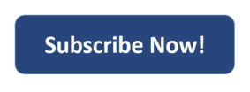 subcribe button