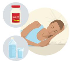 Treatment for Zika