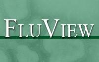 Flu View Badge