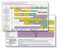 schedules-hcp