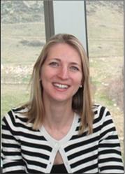 Dr. Christina Nelson
