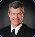 doctor Stephen C. Redd, MD