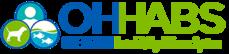OHHABS logo