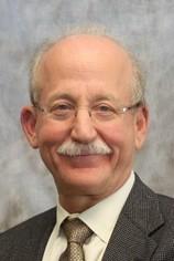 David Tauben