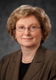 Dr. Rima Khabbaz