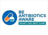 CDC Antibiotics