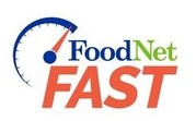 FoodNet Fast