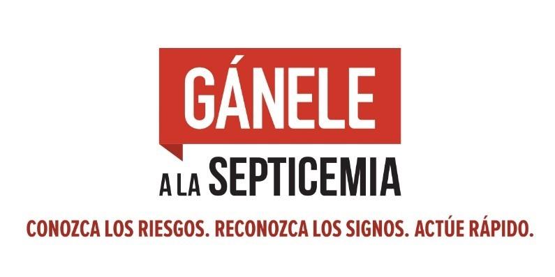 Ganele