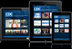 CDC Mobile App