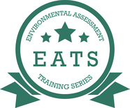 EATS Design Element