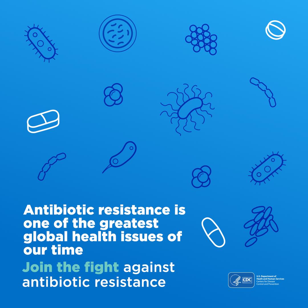 CDC Instagram image
