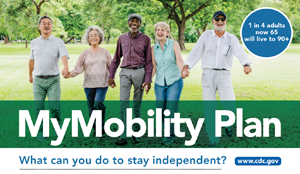 MyMobilityPlan_300x174.png