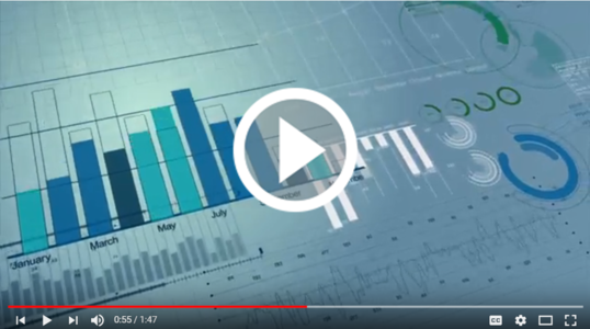 Video - Economic Surveys: The Data Journey