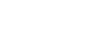 Census Bureau Profile - America Facts for Features: Veterans Day