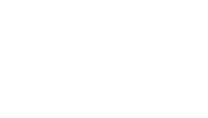 Save the Date for Census Academy