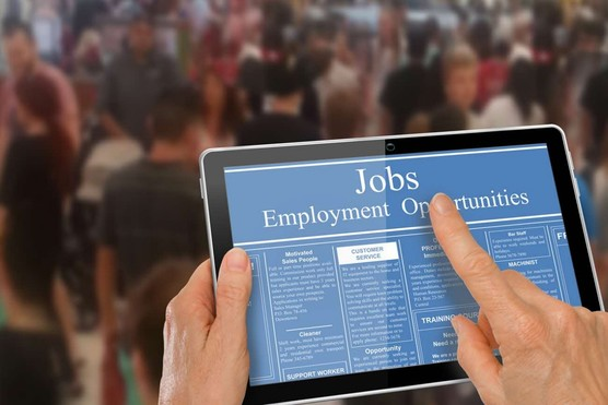 2020 Census Hiring Thousands of Workers Ramps Up