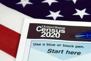 One Year Out Census Bureau On Track for 2020 Census