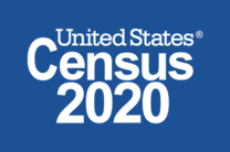 United States Census 2020 Opens in new window