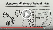Differential Privacy Video