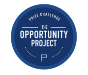 The Opportunity Project Prize Competition