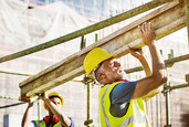 New Census Bureau Tool Illustrates Job-to-Job Flows