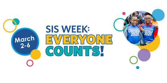 SIS Week