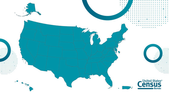America Counts State Profiles
