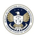 BCFP Seal
