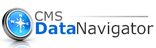 CMS Data Navigator