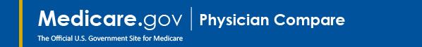 Medicare.gov | Physician Compare