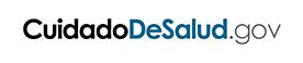 CDS logo white and blue hcgov