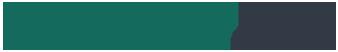 Medicare dot gov logo