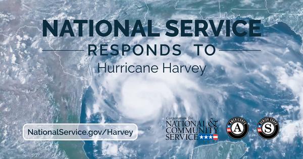 https://content.govdelivery.com/attachments/fancy_images/USCNCS/2017/08/1521849/1498802/hurricaneharveyresponsegraphic-01_crop.jpg