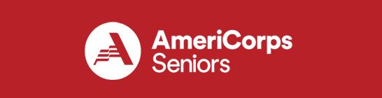 AmeriCorps Seniors